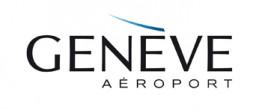 logo_GENEVE-Aeroport